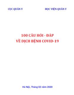 100-cau-hoi-dap-ve-dich-benh-covid-19