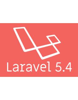 laravel-5-cook-book