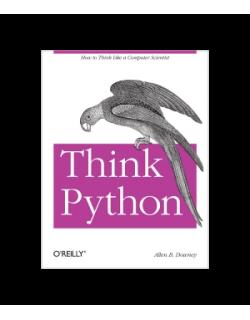 nghi-ve-python