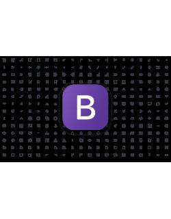 bootstrap-4-quick-start