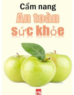 cam-nang-an-toan-suc-khoe