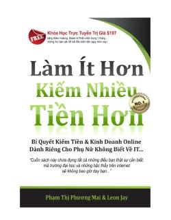 lam-it-hon-kiem-nhieu-tien-hon