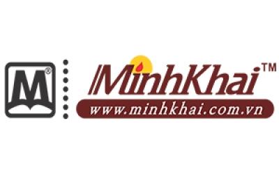 Minh Khai Books