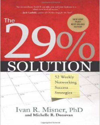 SOLUTION 29% 52 TUẦN