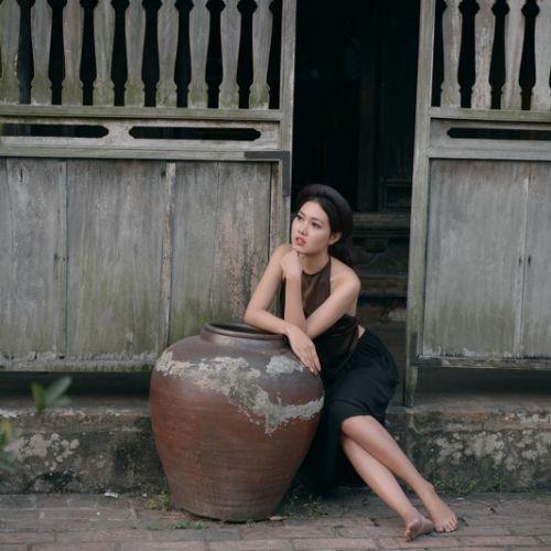 Chuyện làng Vũ Đại