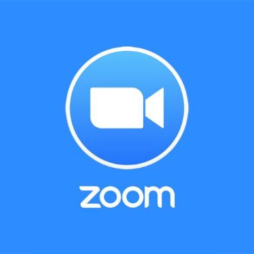 Cách sử dụng Zoom để dạy học online