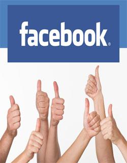 10 ĐIỀU NÊN VÀ KHÔNG NÊN TRONG QUẢNG CÁO FB