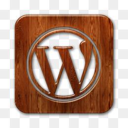 THIẾT KẾ WEBSITE VỚI WORDPRESS
